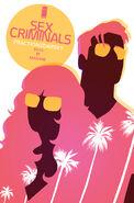 Sex Criminals Vol 1 11