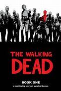 The-Walking-Dead-Book-1-Kirkman-Robert-9781582406190-1