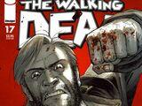 The Walking Dead Vol 1 17