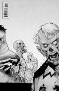 The Walking Dead Vol 1 31 Back
