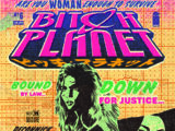 Bitch Planet Vol 1 6