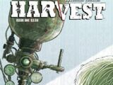 Harvest Vol 1 1