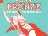 Age of Bronze Vol 1 27