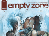 Empty Zone Vol 1 3