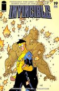 Invincible Vol 1 19