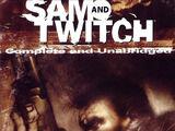 Sam and Twitch Vol 1 2