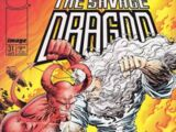 Savage Dragon Vol 1 31