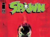Spawn Vol 1 267