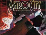 Kurt Busiek's Astro City Vol 2 4