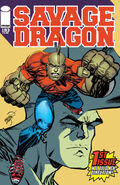 Savage Dragon Vol 1 193