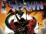 Spawn Vol 1 44