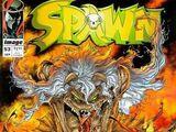 Spawn Vol 1 53
