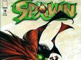 Spawn Vol 1 78