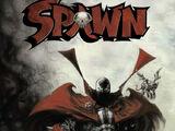 Spawn Vol 1 132