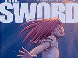 The Sword Vol 1 2