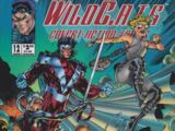 WildC.A.T.s: Covert Action Teams Vol 1 12