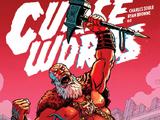 Curse Words Vol 1 2