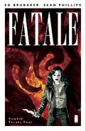 Fatale Vol 1 24