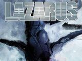 Lazarus (2013) Vol 1 19