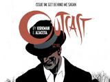 Outcast Vol 1 14