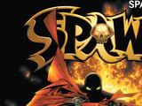 Spawn Vol 1 95