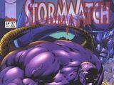 StormWatch Vol 1 16