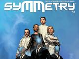 Symmetry Vol 1 2