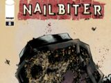 Nailbiter Vol 1 8