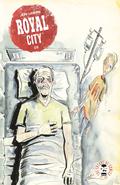 Royal City Vol 1 5