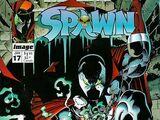 Spawn Vol 1 17