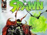 Spawn Vol 1 46