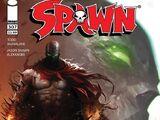 Spawn Vol 1 307