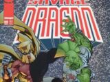 Savage Dragon Vol 1 68