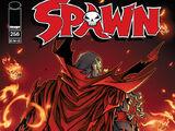 Spawn Vol 1 256