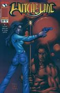 Witchblade Vol 1 35