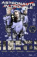 Astronauts in Trouble Vol 1 6