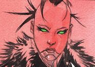 Effie Descender 001