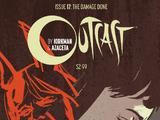 Outcast Vol 1 17