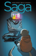 Saga Vol 1 Cover 040