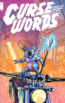 Curse Words #1 Cover C
