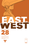 East of West Vol 1 28