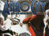 Kurt Busiek's Astro City Vol 1 19