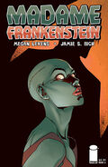 Madame frankenstein v1 6