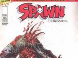 Spawn Vol 1 195