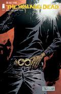 The Walking Dead Vol 1 138