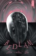 Bedlam Vol 1 Cover 010
