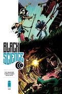 Black Science Vol 1 Cover 011