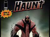 Haunt Vol 1 13