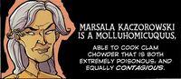 Marsala Kaczorowski Chew 001