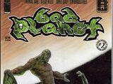 Bad Planet Vol 1 2